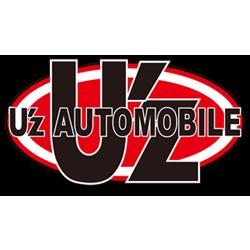 ユーズオートモービル | UZ AUTOMOBILE